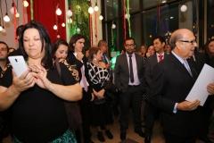 AATSP - Noite Italiana AATSP - 2018 - (215)