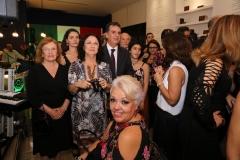 AATSP - Noite Italiana AATSP - 2018 - (218)