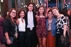 AATSP - Noite Italiana AATSP - 2018 - (22)