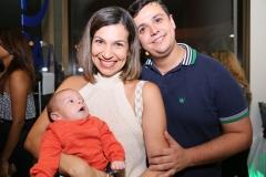 AATSP - Noite Italiana AATSP - 2018 - (222)