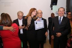 AATSP - Noite Italiana AATSP - 2018 - (223)