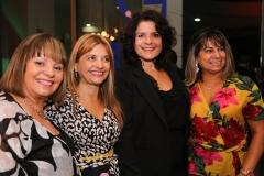 AATSP - Noite Italiana AATSP - 2018 - (233)