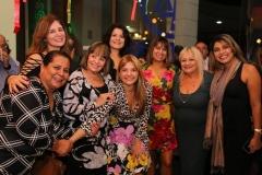 AATSP - Noite Italiana AATSP - 2018 - (236)