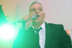 AATSP - Noite Italiana -AATSP - 2018 (246)