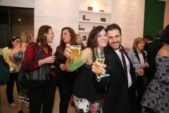 AATSP - Noite Italiana -AATSP - 2018 (249)