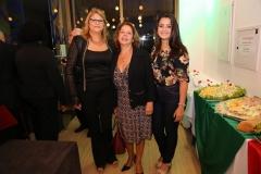AATSP - Noite Italiana AATSP - 2018 - (25)