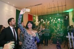 AATSP - Noite Italiana -AATSP - 2018 (251)