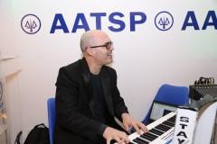 AATSP - Noite Italiana -AATSP - 2018 (253)