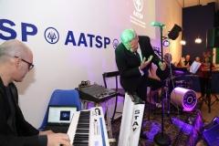 AATSP - Noite Italiana -AATSP - 2018 (254)