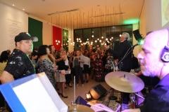 AATSP - Noite Italiana -AATSP - 2018 (258)