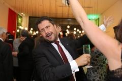 AATSP - Noite Italiana -AATSP - 2018 (260)