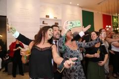 AATSP - Noite Italiana -AATSP - 2018 (261)