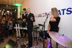 AATSP - Noite Italiana -AATSP - 2018 (262)