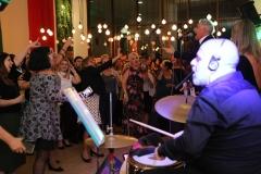 AATSP - Noite Italiana -AATSP - 2018 (263)