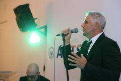 AATSP - Noite Italiana -AATSP - 2018 (266)