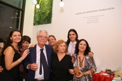AATSP - Noite Italiana -AATSP - 2018 (268)