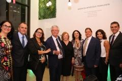 AATSP - Noite Italiana -AATSP - 2018 (271)