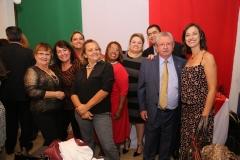 AATSP - Noite Italiana -AATSP - 2018 (272)