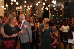 AATSP - Noite Italiana -AATSP - 2018 (281)