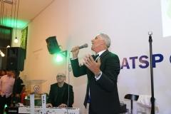 AATSP - Noite Italiana -AATSP - 2018 (282)