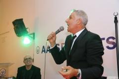 AATSP - Noite Italiana -AATSP - 2018 (283)
