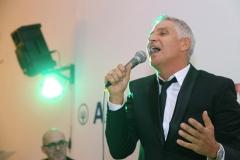 AATSP - Noite Italiana -AATSP - 2018 (284)