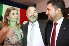 AATSP - Noite Italiana -AATSP - 2018 (285)