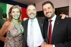 AATSP - Noite Italiana -AATSP - 2018 (286)