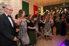 AATSP - Noite Italiana -AATSP - 2018 (293)
