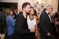 AATSP - Noite Italiana -AATSP - 2018 (294)