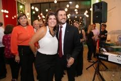 AATSP - Noite Italiana -AATSP - 2018 (295)