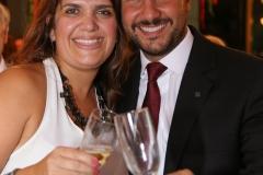 AATSP - Noite Italiana -AATSP - 2018 (296)