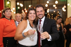 AATSP - Noite Italiana -AATSP - 2018 (297)