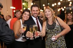 AATSP - Noite Italiana -AATSP - 2018 (298)