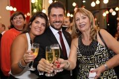 AATSP - Noite Italiana -AATSP - 2018 (299)