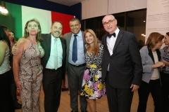 AATSP - Noite Italiana -AATSP - 2018 (301)