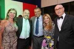 AATSP - Noite Italiana -AATSP - 2018 (302)