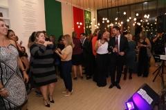 AATSP - Noite Italiana -AATSP - 2018 (303)