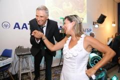 AATSP - Noite Italiana -AATSP - 2018 (307)