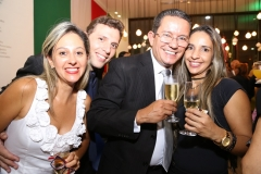 AATSP - Noite Italiana -AATSP - 2018 (310)