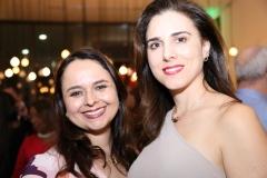 AATSP - Noite Italiana -AATSP - 2018 (312)