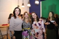 AATSP - Noite Italiana -AATSP - 2018 (318)