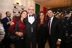 AATSP - Noite Italiana -AATSP - 2018 (328)
