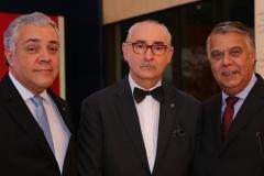AATSP - Noite Italiana AATSP - 2018 - (33)
