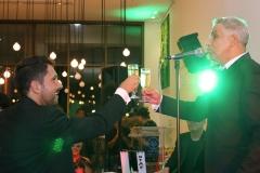 AATSP - Noite Italiana -AATSP - 2018 (333)
