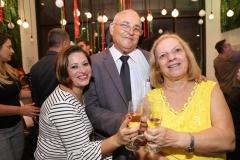 AATSP - Noite Italiana -AATSP - 2018 (341)