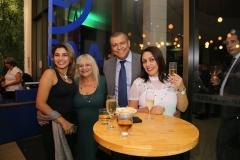 AATSP - Noite Italiana -AATSP - 2018 (343)