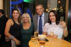 AATSP - Noite Italiana -AATSP - 2018 (344)