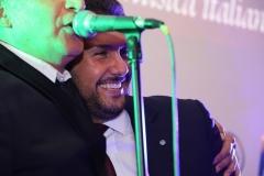 AATSP - Noite Italiana -AATSP - 2018 (349)