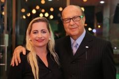 AATSP - Noite Italiana AATSP - 2018 - (35)